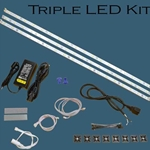 LED Lighting Kits