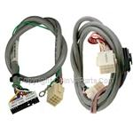 MEI Low Harness Single Price to Validator