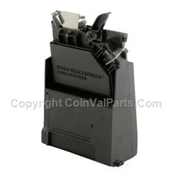 110V Acceptor Complete Assembly (TRC Series)