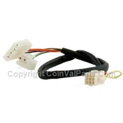 VN Conversion Cables for old validators